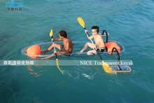 used kayak sale kayak fishing used