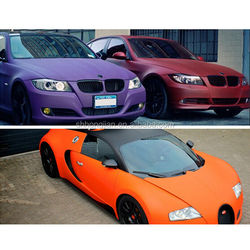 Car Body/Rim Removable Car Rubber Spray Paint coating