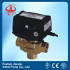 YK7030/YK7050 electric two-way valve for air condition