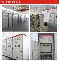 KYN61-40.5 indoor electrical switchgear/switchboard