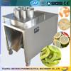 factory price industrial fruit slicer 86-15036139406