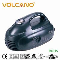 220V 100V 110V 120V 230V 240V air compressor car tyre inflator