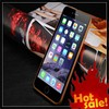 Best Competitive Price Mobile Phones Poland For iphone 6 16gb Case