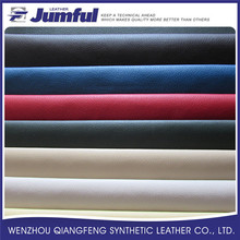 2015 Custom printed artificial seat cover car leather