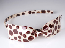 Brand children headband for sale