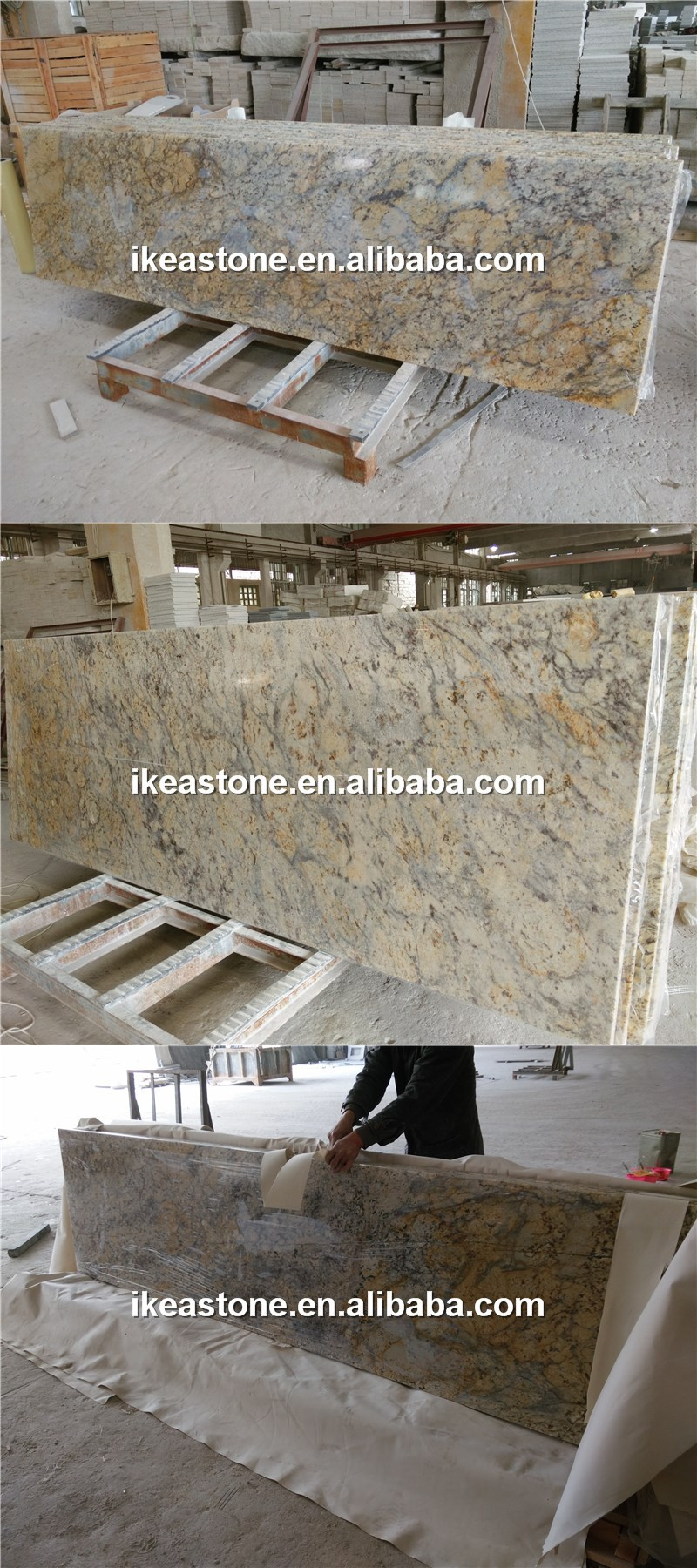 Pre Cut Granite Countertops For Sale - Buy Pre Cut Granite Countertops ...