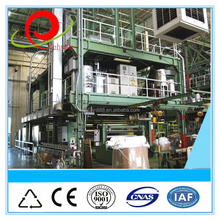 German Technology PP Spunbond Nonwoven Fabric Machine for shopping bag/face mask/diaper