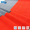 Water Proof Endurable Plastic Carpet for Outdoor usage