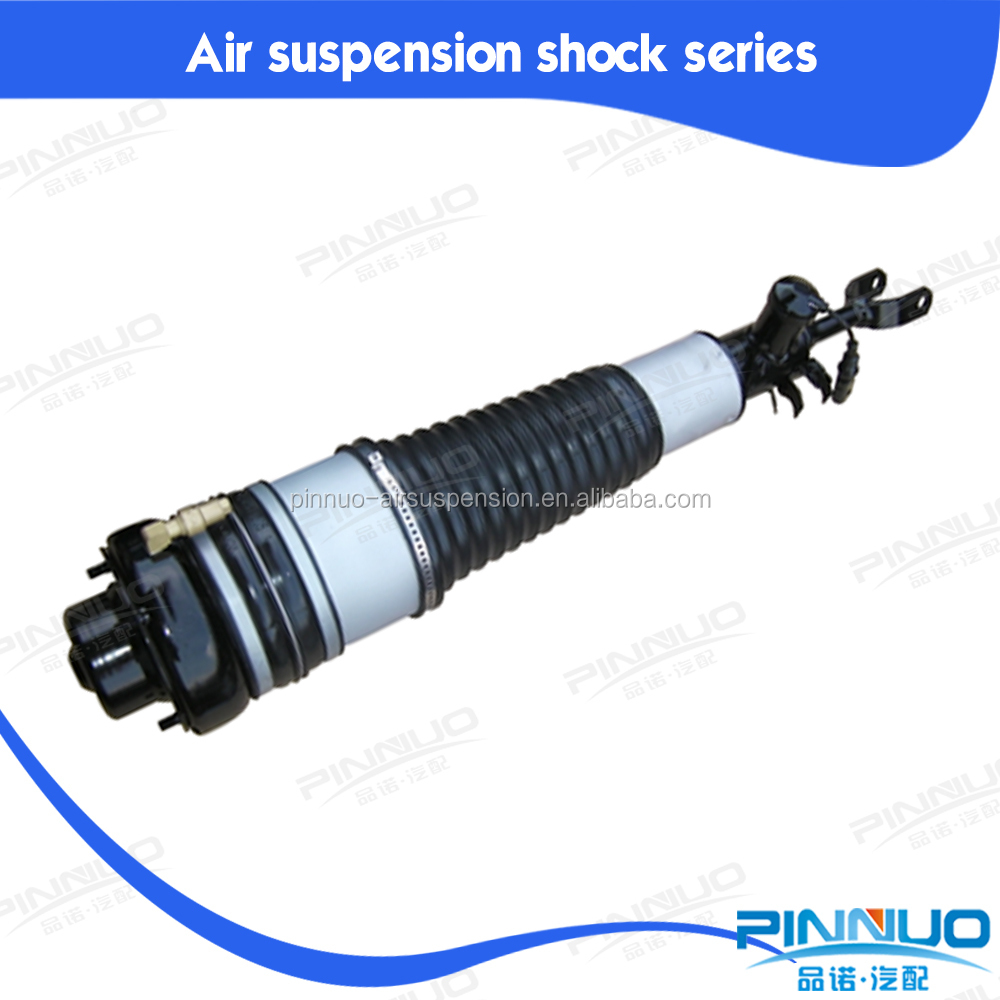 Front Air Shocks Air Suspension Shock Absorber