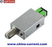 1000MHz Micro/Mini Home FTTH Node