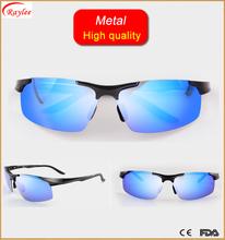 2016 new design High quality sport cycling riding polarized sunglasses