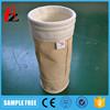 Wholesale Alibaba dust filter bag