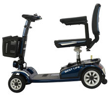 shuaixing 300cc quad 4x4 atv for sale utility atv