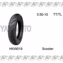 Yayamoto, Tyres England, Tyres Size 4.00-8, Bike Tyres 12X2.125