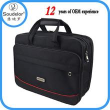 factory price cheap computer messenger bag
