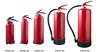/p-detail/1-kg-extintor-de-polvo-seco-300008126630.html