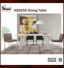 Dining Table And Chair For Dining Room Furniture