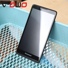 Wholesale Lenovo A880 smart phone MTK6582 Quad core 6.0 inch Android 4.2