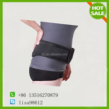 Slimming Heating Elasticated Back Support