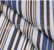 Printed cotton fabrics of high temperature resistant ironing board cover