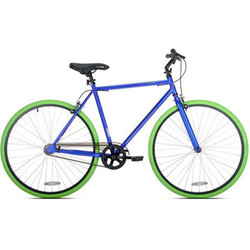 fixed gear bicycle, KB-700C-413 steel frame track bike fixed gear bicycle bike