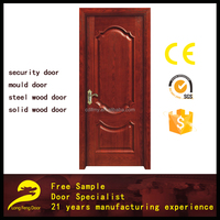 best wood design teak wood door models composite solid wood door