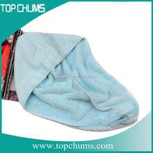 Custom Magic quick dry twist turban for men