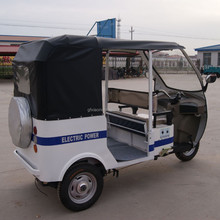commercial tricycles for passengers, differential for tricycle, double tricycles for children