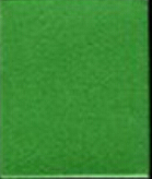 Best selling photo studio accessories of solid color photography background paper 2.72m width and 11m long