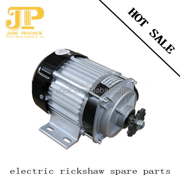 bright color best and cheap dc micro worm gear motor