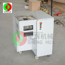 full functional beef flaking machine QJB-800