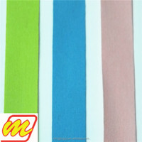 Factory hot sell of 2015 color printed grosgrain ribbon
