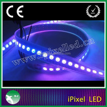 rgbw led strip with ic WS2812 on sale