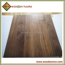 ABC Grade Antique American Walnut Engieered Hardwood Flooring