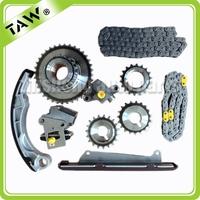 New High Quality Timing Chain Kit for Japanse Car Diesel Engine Timing Chain Kit KA20DE
