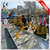 /product-gs/children-excavator-kids-electric-toys-excavator-60210906777.html