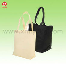 New Reusable Non Woven Fabric Grocery Bags for Shopping