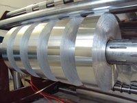 pharmaceutical foil aluminium foil for packaging