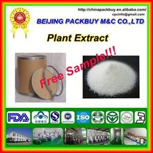 Top Quality From 10 Years experience manufacture broccoli sprout extract