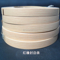 Factory direct sales PVC edge furniture hardware PVC edge color PVC decorated with big promotion