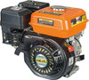 hot sale! 125cc 4 stroke motorcycle engine, popular in middle east!