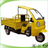 Most popular cabin cargo tricycle in philippines market