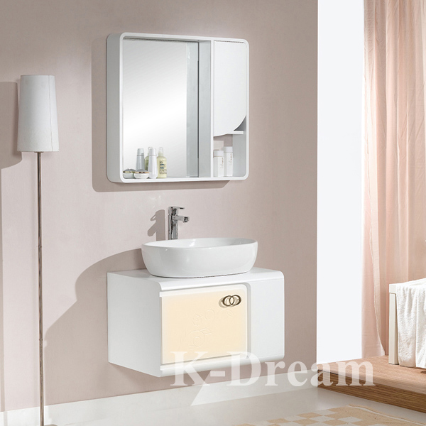 Corner Sink Storage : White Storage Cabinet,Corner Bathroom Sink Cabinet - Buy Corner ...