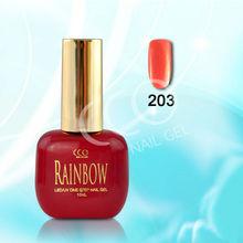 CCO Redcome Nail Gel Manufacturers high quality uv gel nail polish