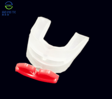 alibaba china Sports mouth guard, Boxing mouth guard, mouth tray for sporting