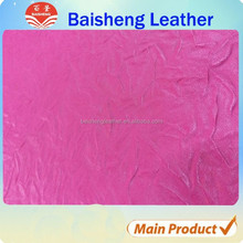 wrinkle leather material,pvc synthetic leather for sofa upholstery