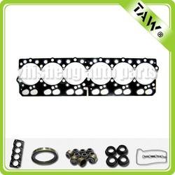 high quality NF6TA Cylinder Head Gasket Material (11044-95506) engine parts