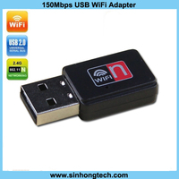 ralink rt5370 802.11n 150mbps wifi usb adapter