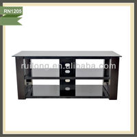 cabinet entertainment tv stand uses of iron stand RN1105