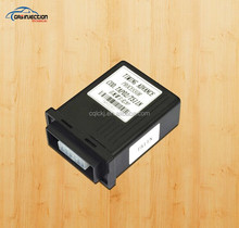 OEM factory cng / lpg timing advance processor